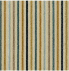 Kravet fabric velvet stripe