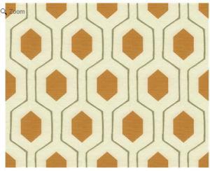 Kravet Fabrics Jonathan Adler collection