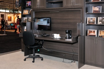 A functional Desk