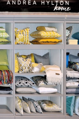 Great selection of sizes , patterns and colours