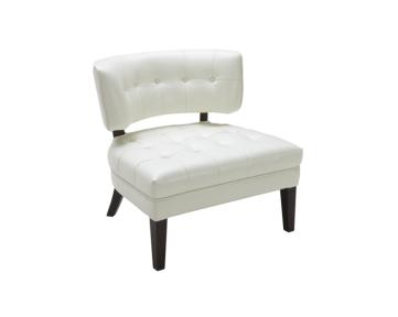 Delana Chair