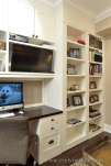 evelyn eshun interior design_18