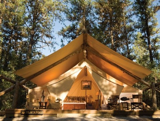 glamping_tent_07123456789abc2